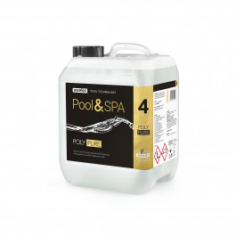 POLY Pure 5l
