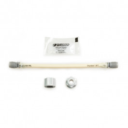 Replacement tube kit for PP 60