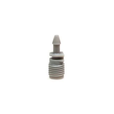 replacement fittings for PP 60
